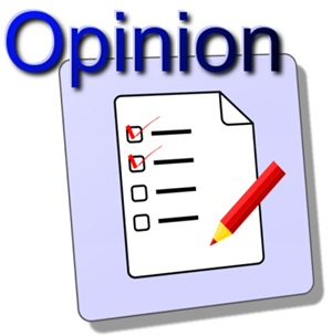 lambshorne town council opinion survey results